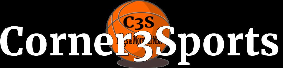 Corner3Sports